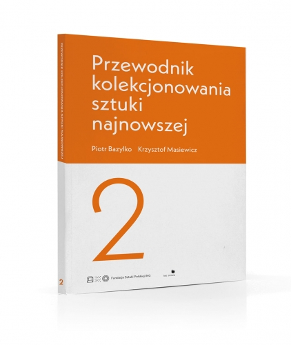 Przewodnik_kolekcjonowania_sztuki_najnowszej_2