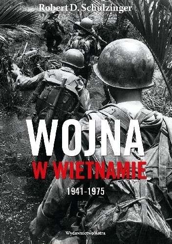 Wojna_w_Wietnamie_1941_1975