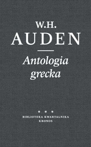 Antologia_grecka