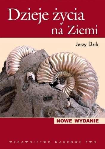 Dzieje_zycia_na_Ziemi._Nowe_wydanie