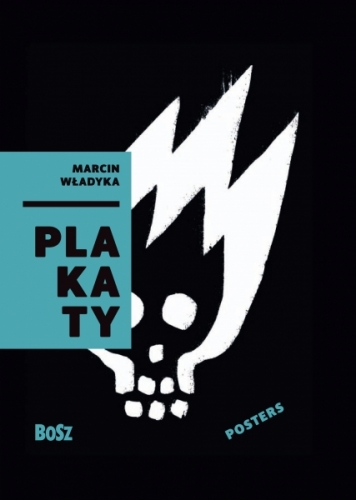 Marcin_Wladyka._Plakaty