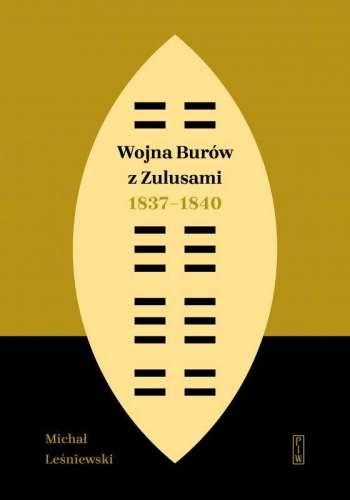 Wojna_Burow_z_Zulusami._1837_1840