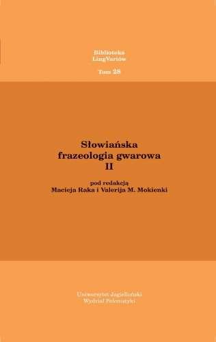 Slowianska_frazeologia_gwarowa_II