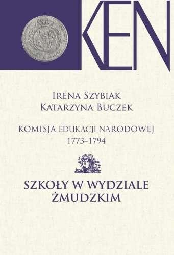Szkoly_w_Wydziale_Pijarskim._Komisja_Edukacji_Narodowej_1773_1794