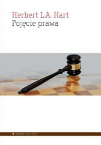 Pojecie_prawa
