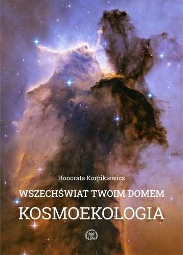 Wszechswiat_twoim_domem._Kosmoekologia