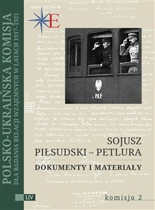 Sojusz_Pilsudski___Petlura._Dokumenty_i_materialy__komisja_2