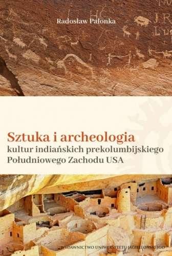 Sztuka_i_archeologia_kultur_indianskich_prekolumbijskiego_Poludniowego_Zachodu_USA
