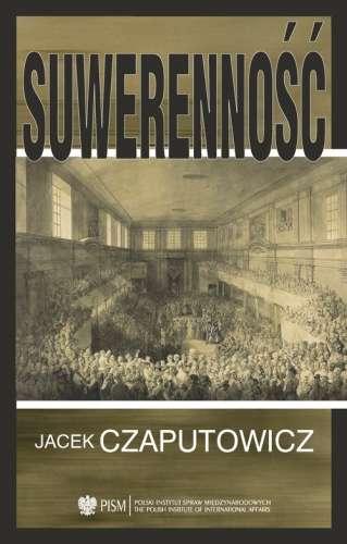 Suwerennosc__wyd._2