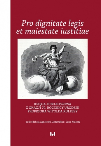 Pro_dignitate_legis_et_maiestate_iustitiae
