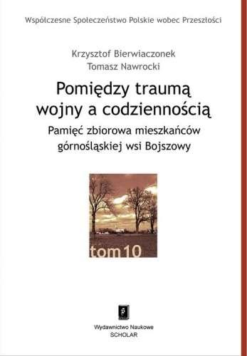 Pomiedzy_trauma_wojny_a_codziennoscia