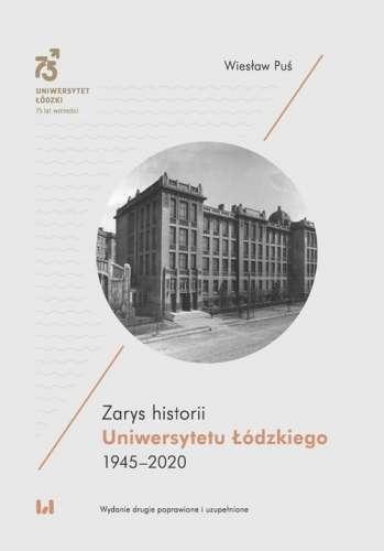Zarys_historii_Uniwersytetu_Lodzkiego__1945_2020