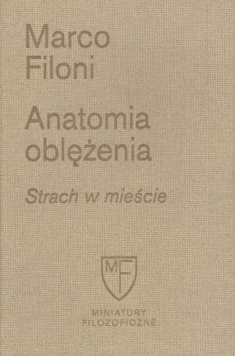 Anatomia_oblezenia