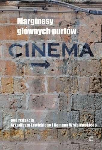 Marginesy_glownych_nurtow