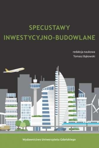 Specustawy_inwestycyjno_budowlane