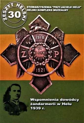 Wspomnienia_dowodcy_zandarmerii_w_Helu_1939_r.