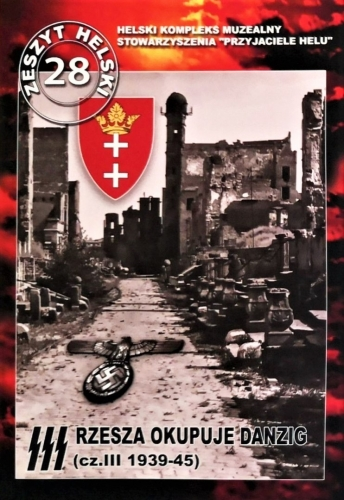 III_Rzesza_okupuje_Danzig__cz._III_1939_45