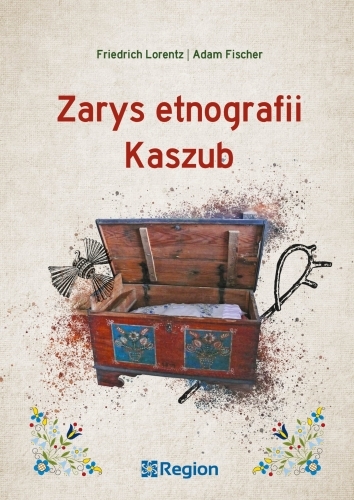 Zarys_etnografii_Kaszub