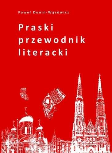 Praski_przewodnik_literacki