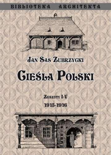 Ciesla_Polski._Zeszyty_I_V_1915_1916