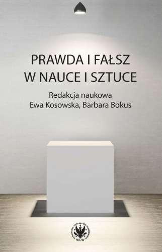 Prawda_i_falsz_w_nauce_i_sztuce