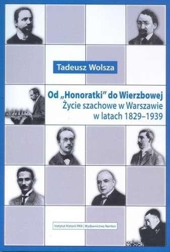 Od__Honoratki__do_Wierzbowej