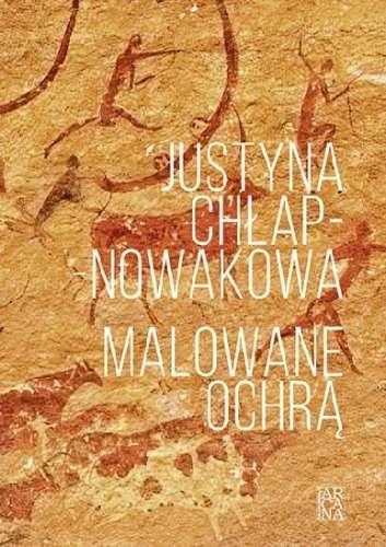 Malowane_ochra