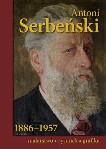 Antoni_Serbenski_1886_1957._Malarstwo__rysunek__grafika