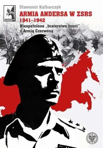 Armia_Andersa_w_ZSRS_1941_1942