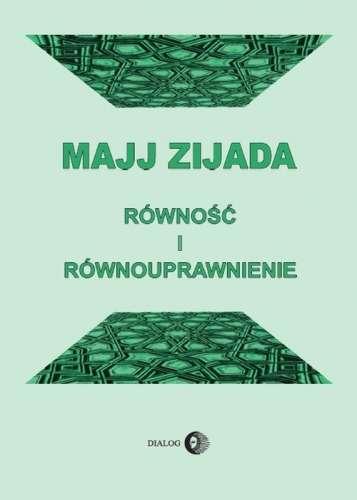 Rownosc_i_rownouprawnienie