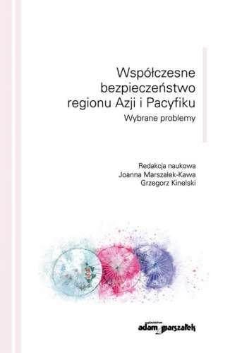 Wspolczesne_bezpieczenstwo_regionu_Azji_i_Pacyfiku