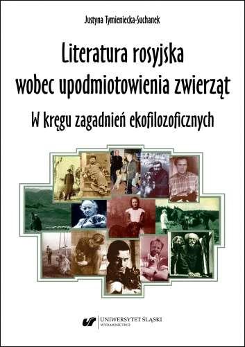 Literatura_rosyjska_wobec_upodmiotowienia_zwierzat