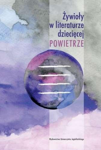 Zywioly_w_literaturze_dzieciecej._Powietrze