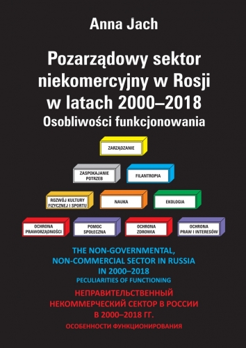 Pozarzadowy_sektor_niekomercyjny_w_Rosji_w_latach_2000–2018