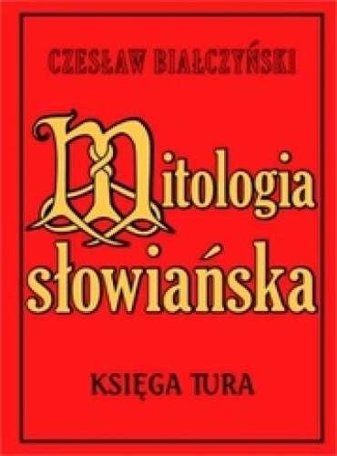Mitologia_slowianska._Ksiega_Tura