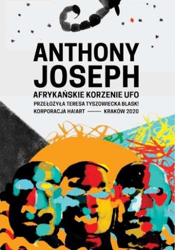 Afrykanskie_korzenie_UFO