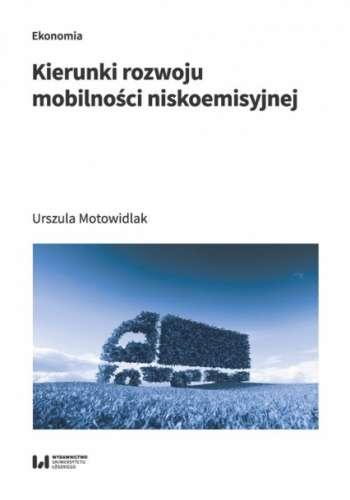 Kierunki_rozwoju_mobilnosci_niskoemisyjnej