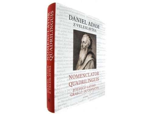 Daniel_Adam_z_Veleslavina._Nomenclator_Quadrilinguis._Boemico_Latino_Graeco_Germanicus