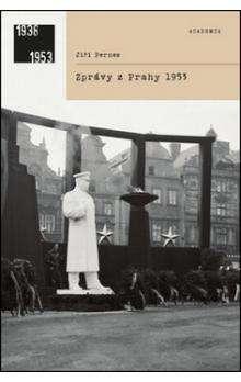 Zpravy_z_Prahy_1953._1938_1953