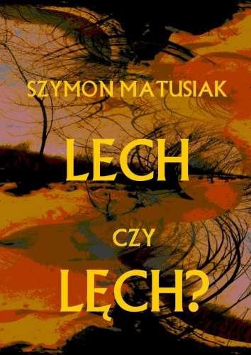 Lech_czy_Lech_