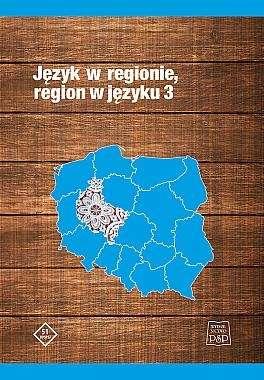 Jezyk_w_regionie__region_w_jezyku_3