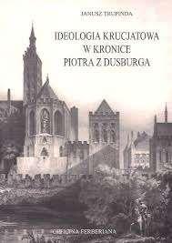 Ideologia_krucjatowa_w_kronice_Piotra_z_Dusburga