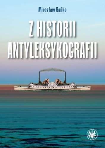 Z_historii_antyleksykografii