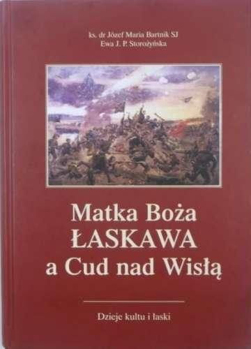 Matka_Boza_Laskawa_a_Cud_nad_Wisla