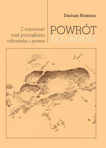 Powrot_do_Laetoli