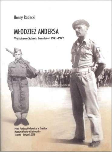 Mlodziez_Andersa._Wojskowe_Szkoly_Junakow_1941_1947