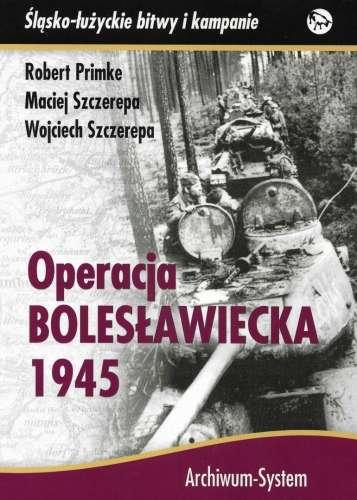 Operacja_boleslawiecka_1945__miekka_