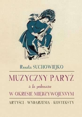 Muzyczny_Paryz_a_la_polonaise_w_okresie_miedzywojennym