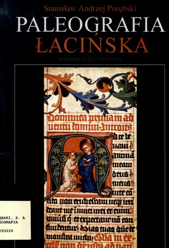 Paleografia_lacinska._Podrecznik_dla_studentow