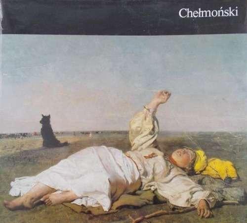 Jozef_Chelmonski